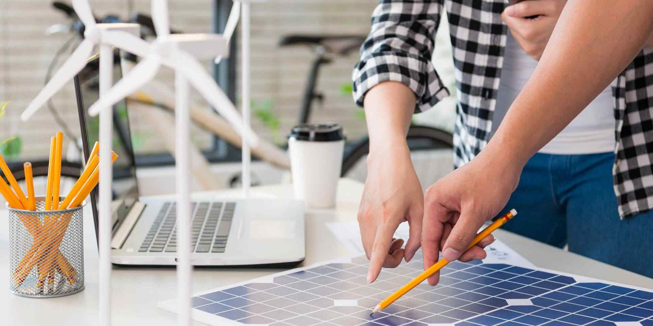 https://solarpanels-sanantonio.com/wp-content/uploads/2018/09/post_05-1280x640.jpg