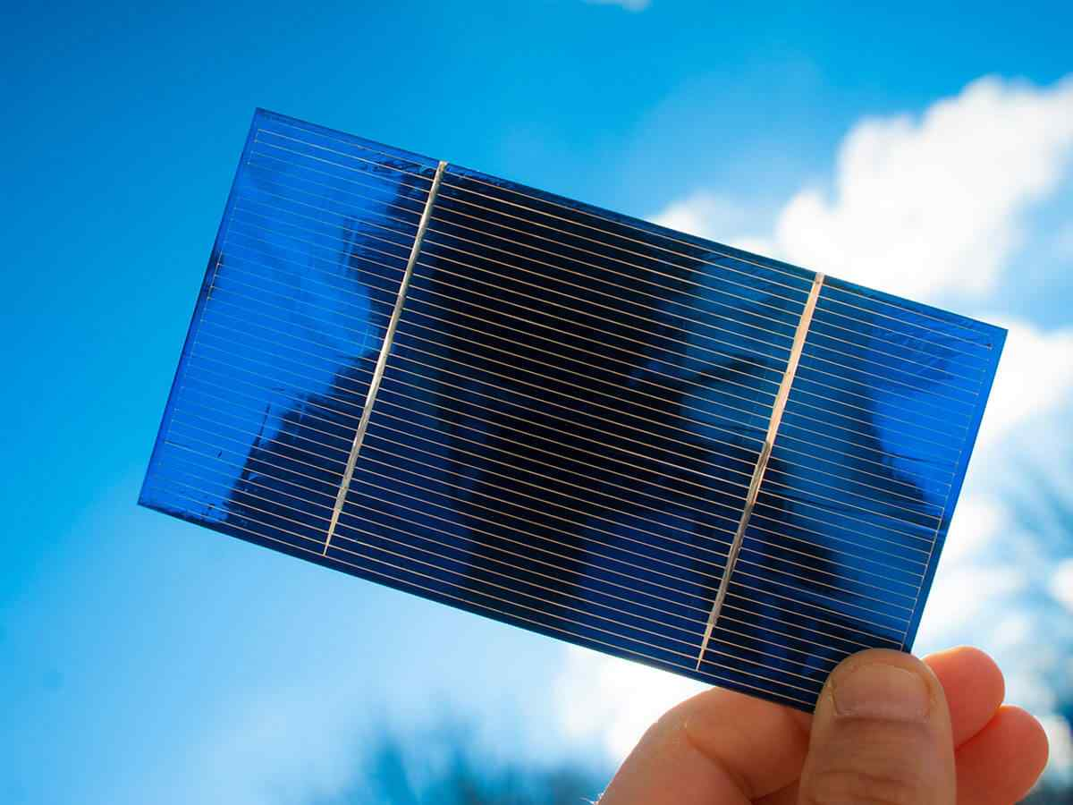 https://solarpanels-sanantonio.com/wp-content/uploads/2018/10/inner_service_02.jpg