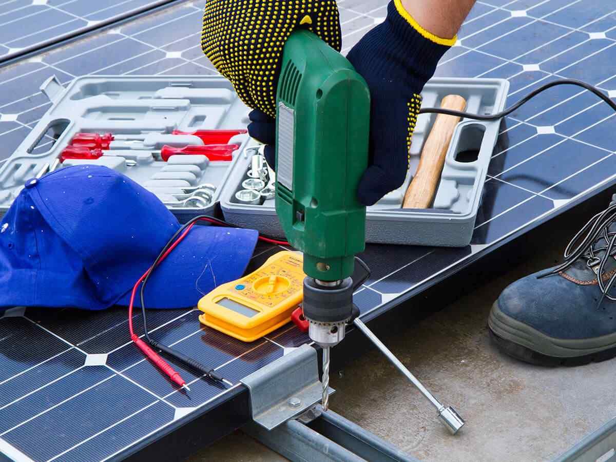 https://solarpanels-sanantonio.com/wp-content/uploads/2018/10/inner_service_03.jpg